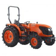 Traktörler MK5000 - KUBOTA